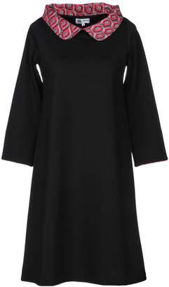 Bini Como Short dresses - Item 34849041OT