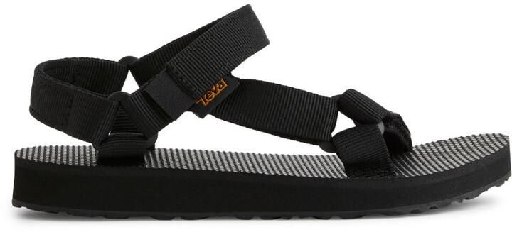 Thumbnail for your product : Arket Teva Original Universal Junior Sandals