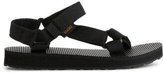 Arket Teva Original Universal Junior Sandals