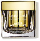 Leonor Greyl Masque Quintessence Deep Conditioning Treatment Mask