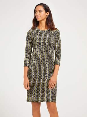 Catalyst Dress in Ashleigh Link