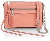 Rebecca Minkoff Avery Crossbody Bag