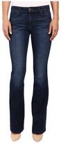 Joe's Jeans Icon Flare in Jerri