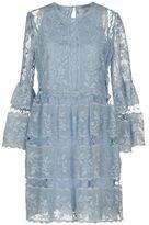 Thurley Short dress