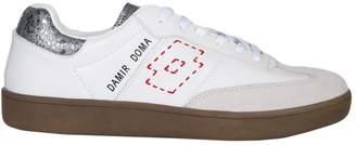 Damir Doma Lotto LOTTO Brazil Select Sneakers