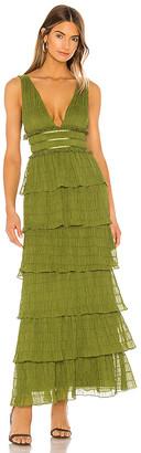 Tularosa Caden Dress