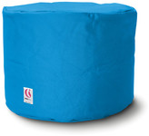 Indo Soul Cylindric Ottoman Outdoor Beanbag