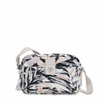 Kipling Olabas Crossbody Bag