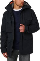 Rip Curl 4%2F20 Anti Series Jacket