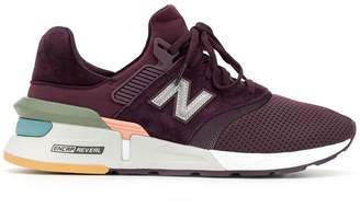 New Balance 997 sneakers