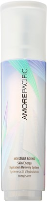 Amore Pacific MOISTURE BOUND Skin Energy Hydration Delivery System - Sleep Tight Bamboo