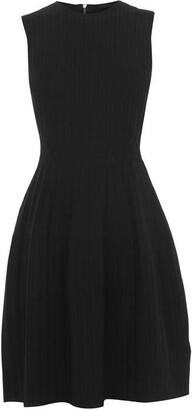 Ted Baker Baileey Sleeveless Dress