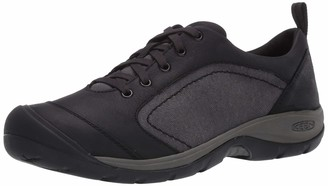 Keen Women's Presidio II Casual Walking