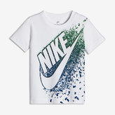 Nike Futura Infant/Toddler Boys' T-Shirt