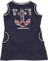 North Sails Dresses - Item 34594779