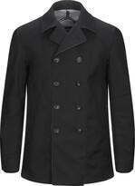 Esemplare Jackets - Item 41760207