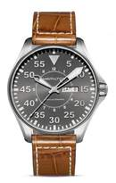 Hamilton Khaki Pilot Automatic Watch, 46mm