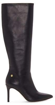 Louise et Cie Sevita Leather Tall Boots