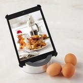 Williams-Sonoma Williams Sonoma Smart Tools iPad Mini Screen Protector