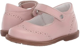 Naturino Falcotto Giggle SS20 (Toddler) (Pink) Girl's Shoes