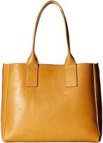 Frye Ilana Tote Tote Handbags