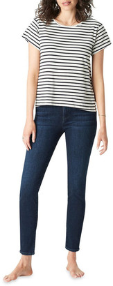 Mavi Jeans Alfie T-Shirt
