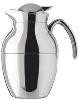 Alfi novo thermal carafe by
