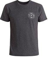 Quiksilver Men's Tribe Circle Mod T-Shirt
