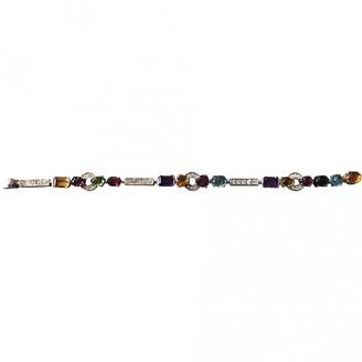 Bvlgari Allegra Other White gold Bracelets