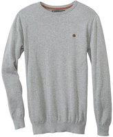 Billabong Men's All Day Sweater 8121705