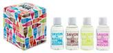 Discovery Liquid Soap Gift Box, Multi