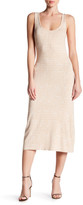 Rachel Pally Yahaira Printed Midi Dress