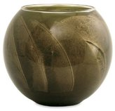Esque Northern Lights Candles Polished Globe - 4 inch