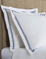 Frette Hotel Classic Egyptian Cotton Euro Shams