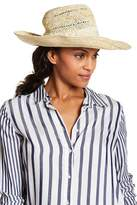 Flora Bella Dana Open-Weave Sun Hat
