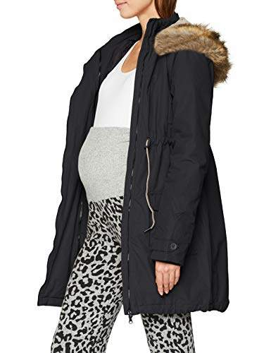 4a50f2be5 Noppies Maternity Clothing - ShopStyle UK