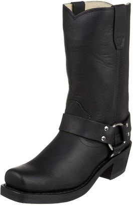 """Durango Women's RD510 10"""" Crossroads Harness Boot"""