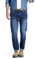 Fidelity Torino Slim Jean
