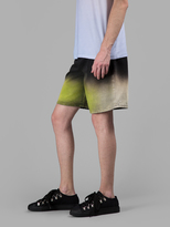 J.W.Anderson Shorts