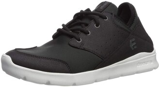 Etnies Men's Lookout Skate Shoe