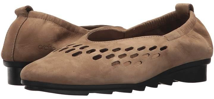Arche Bibiza Women's Shoes