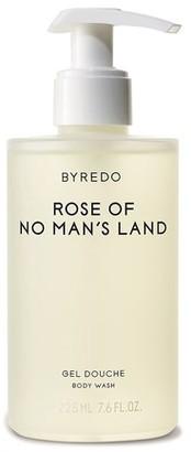 Byredo Rose of No Man's Land Body Wash 225 ml