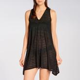 Jordan Taylor Belize A-Line Dress