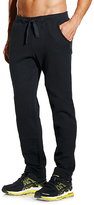 MPG Black Arcane Drawstring Pants - Men's Regular