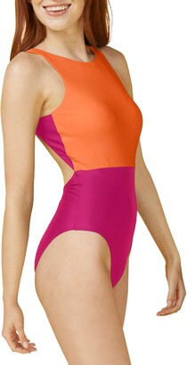 Summersalt The Cove One-Piece Swimsuit