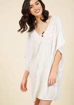 Exotic Haunt Cover-Up in S