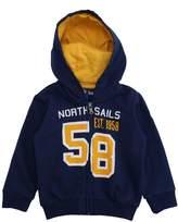 North Sails Sweatshirts - Item 37876548