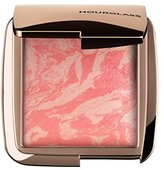 Hourglass Ambient Lighting Blush # Incandescent Electra (BNIB) by