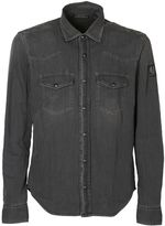Belstaff Somerford Shirt
