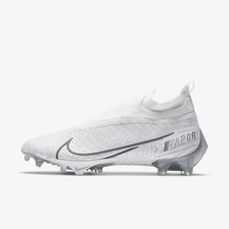Nike Men's Football Cleat Vapor Edge Elite 360 OBJ